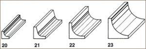 angolare-in-legno[1]