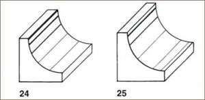 angolare-legno[1]