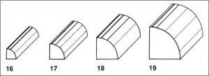 angolari-legno[1]