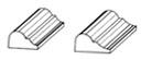 componenti-vari-in-legno
