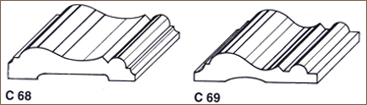 coprifili-legno