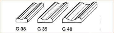 coprigiunte-legno