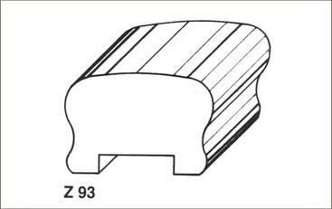 corrimano-legno-scala
