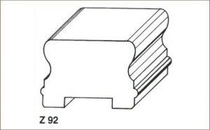 corrimano-legno-scale