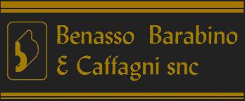 Benasso Barabino