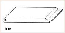 perlina-legno-liscia-1[1]