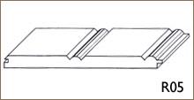 perline-tetto[1]