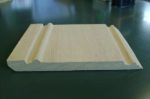 zoccolo-in-legno