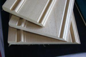zoccolo-in-legno-stile-inglese