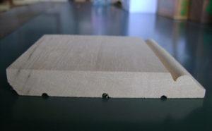 battiscopa-in-legno[1]